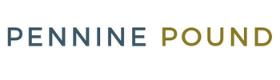 Pennine Pound